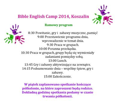 english camp 2014 program-page-001m