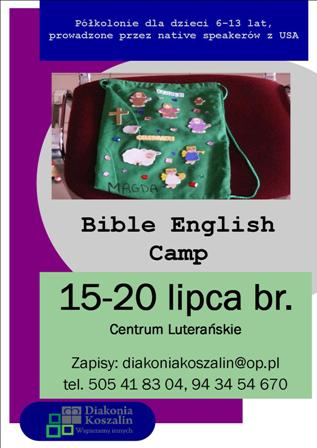 english camp1maly